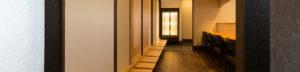 山陽小野田市の建築会社中野建築施工イメージ